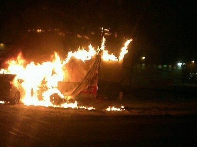 Пьяная автоледи из Красноярска сожгла две машины 3.jpg