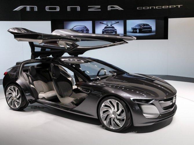 Opel Monza.jpg