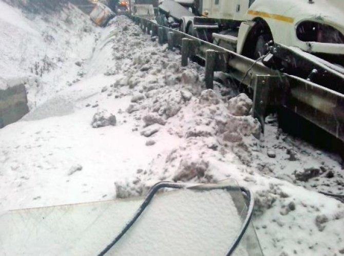 В ДТП на Бердском шоссе погиб человек (6).jpg