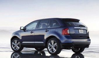 Список авто, ушедших c российского авторынка в 2015 году
