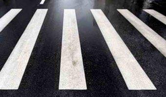 В Чебоксарах насмерть сбили двух пешеходов