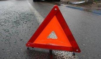 В ДТП на трассе Воронеж-Тамбов погибли пять человек