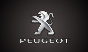 Ноябрь стал худшим месяцем для Peugeot в России