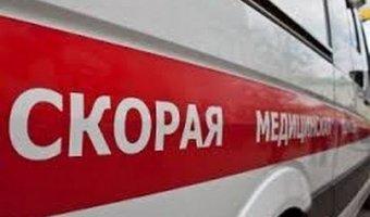 На Ставрополье в двойном ДТП погибла женщина, пять человек пострадали