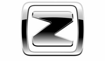 Zotye готовит четыре новых кроссовера