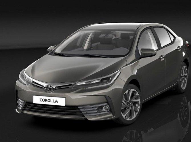 Toyota выпустили рестайлинговый седан Corolla (1).jpg