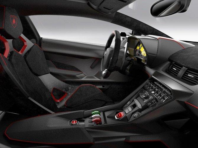 Lamborghini Veneno (4).jpeg
