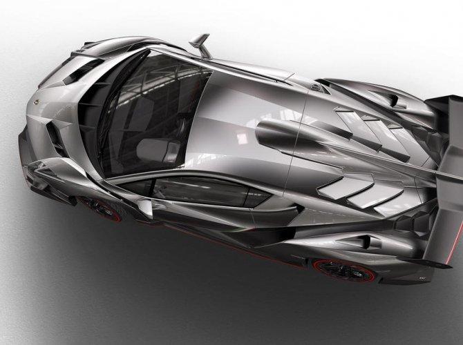 Lamborghini Veneno (6).jpeg