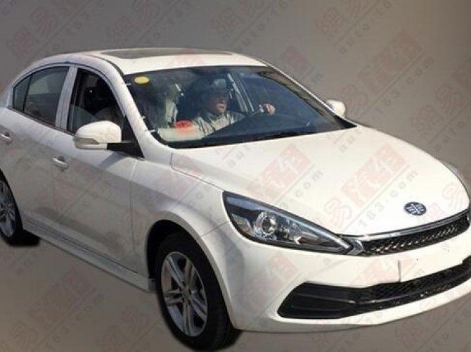 FAW покажет в Пекине новый компактный седан Junpai A50 (2).jpg