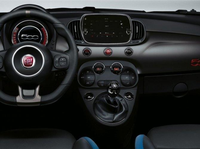 В Женеве представлен Fiat 500 в спортивной версии S (2).jpg
