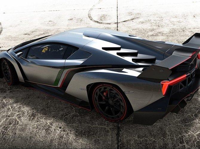 Lamborghini Veneno (3).jpg
