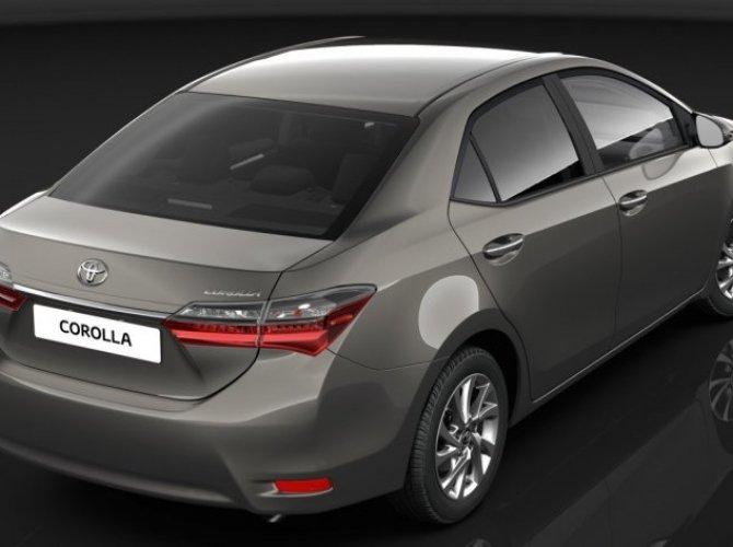 Toyota выпустили рестайлинговый седан Corolla (2).jpg