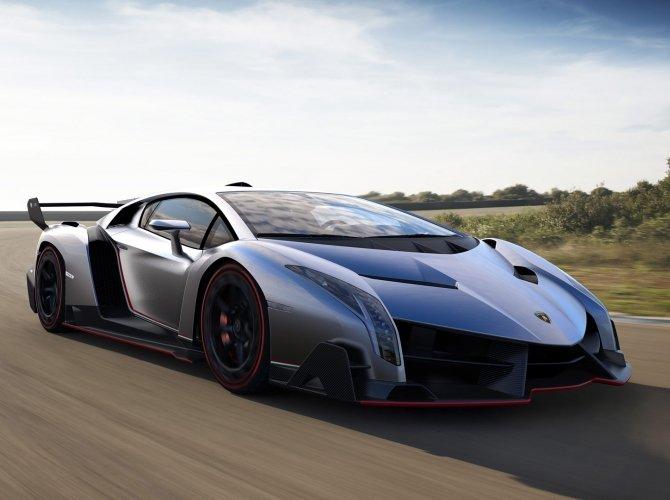 Lamborghini Veneno (4).jpg