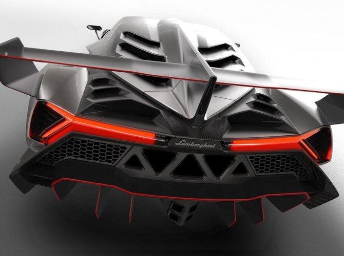Lamborghini Veneno (2).jpeg