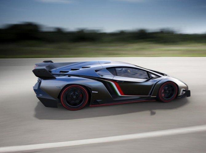 Lamborghini Veneno (5).jpeg