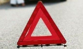 В ДТП в Орехово-Зуевском районе погиб человек