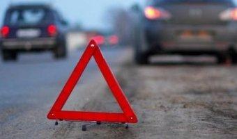 Два сотрудника ФСКН погибли в ДТП на Кубани