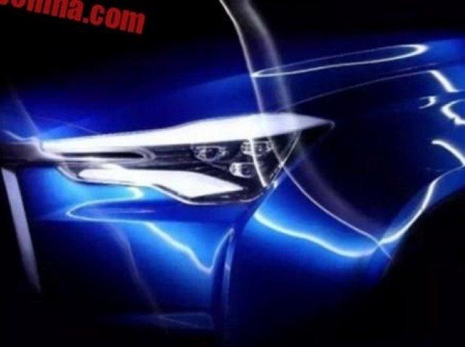 JAC выложили тизер концепт-кара SC5 перед показом в Пекине (3).jpg