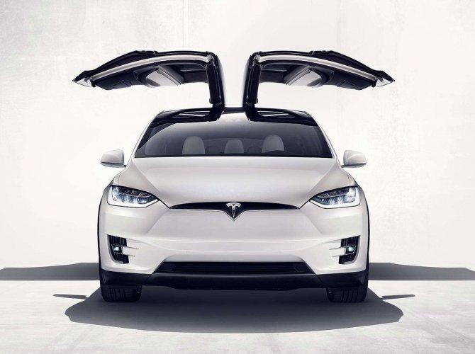 Tesla Model X (2).jpg