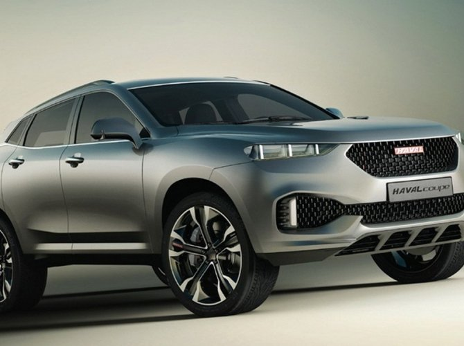 Haval Coupe Concept.jpg