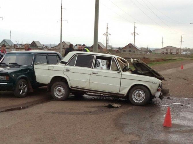В Оренбургской области в ДТП с Газелью семь человек получили травмы (1).jpg