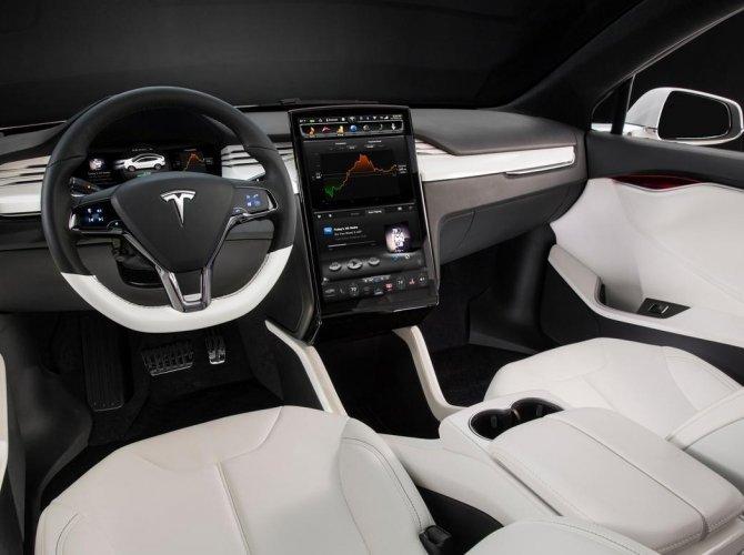 Tesla Model X (1).jpg