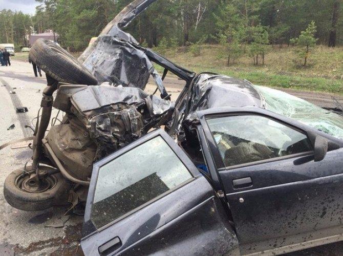 В страшном ДТП на трассе Курган – Омск погибли два человека (7).jpg