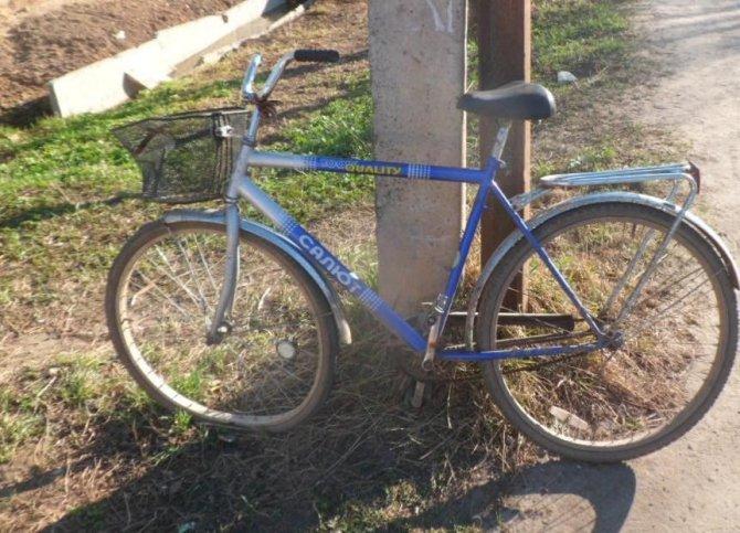В Любиме в ДТП со скутером погиб велосипедист (1).jpg