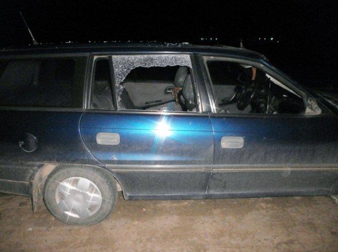 В Рыбинском районе автомобиль насмерть сбил пешехода (2).jpg