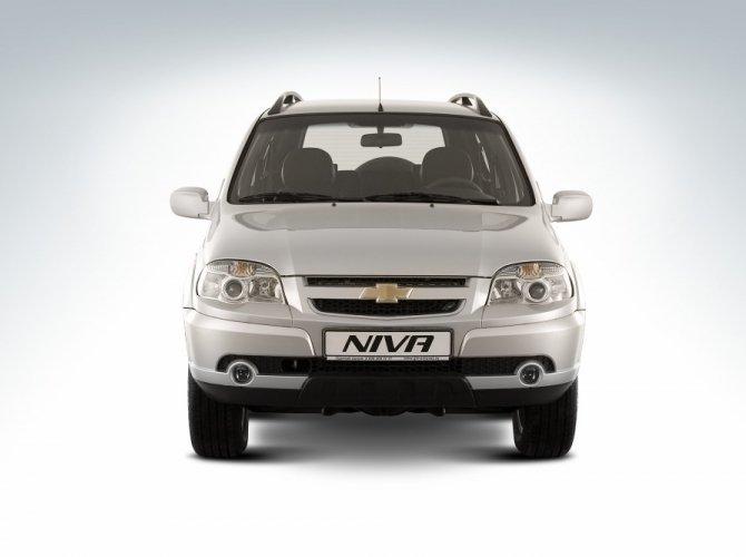 Avtoruss_Chevrolet Niva_offer_06042016_3.jpg