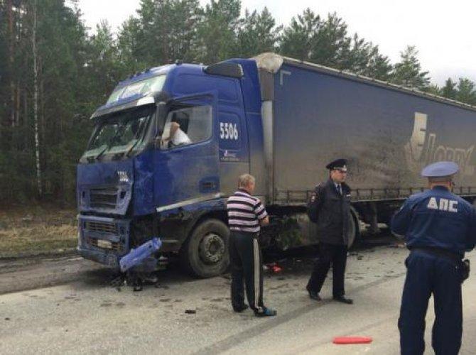 В страшном ДТП на трассе Курган – Омск погибли два человека (1).jpg
