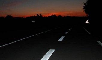 В Красноярском крае пьяный водитель сбил трех пешеходов – один погиб