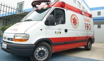 В Бразилии в ДТП с автобусом погибли десять человек