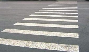 В Гомеле водитель Mitsubishi  насмерть сбил двух женщин на переходе