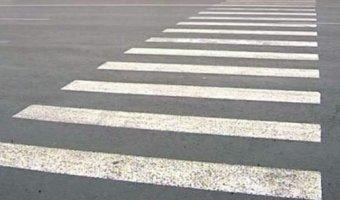 В Шадринске разыскивают водителя, который сбил подростка и скрылся с места ДТП
