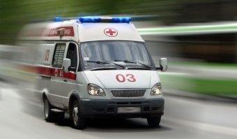 Семь подростков попали в ДТП в Забайкалье: двое погибли