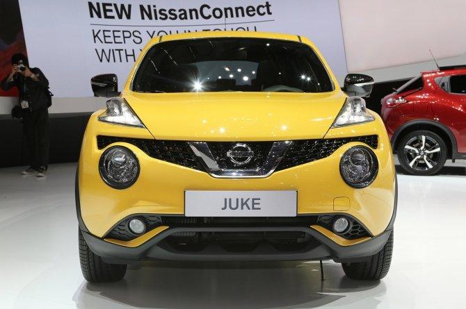 Nissan Juke (6).jpg