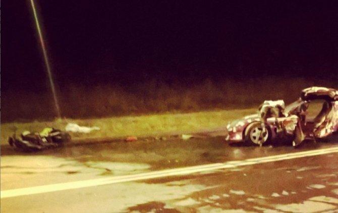 В Шушарах на гонках стритрейсеров погибли два человека (3).jpeg