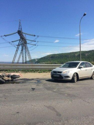 В ДТП на плотине Жигулевской ГЭС погиб мотоциклист (3).jpg