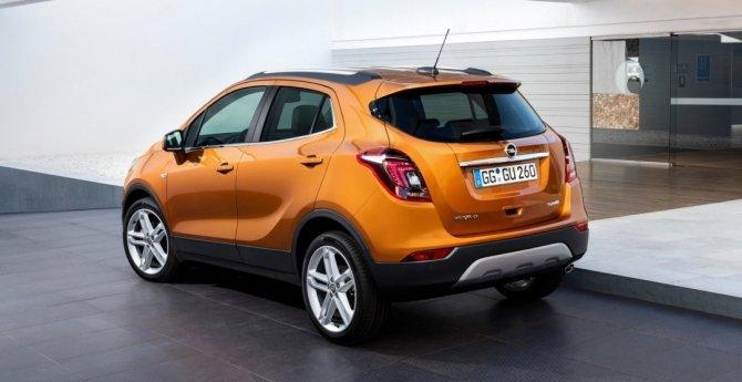 В Европе начались продажи обновленного Opel Mokka X (2).jpg