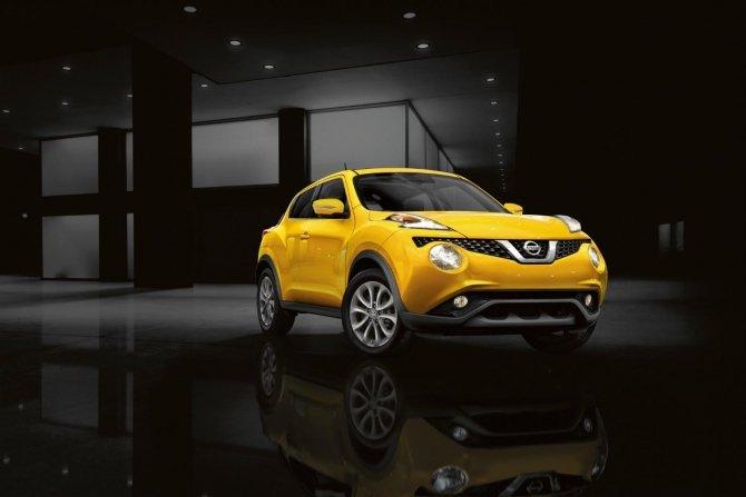 Nissan Juke (3).jpg