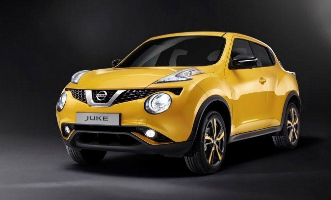 Nissan Juke (7).jpg
