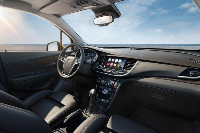 В Европе начались продажи обновленного Opel Mokka X (4).jpg