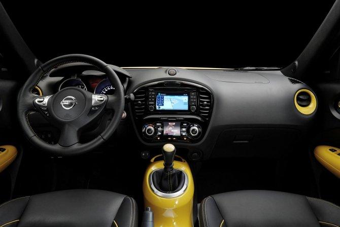 Nissan Juke (1).jpg