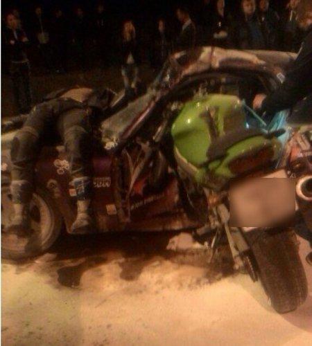 В Шушарах на гонках стритрейсеров погибли два человека (1).jpg