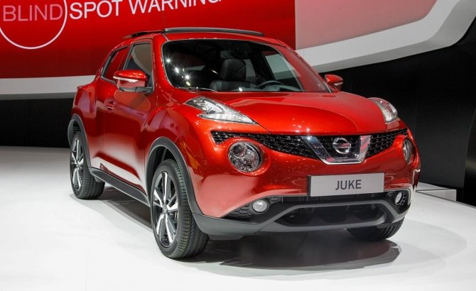 Nissan Juke (2).jpg