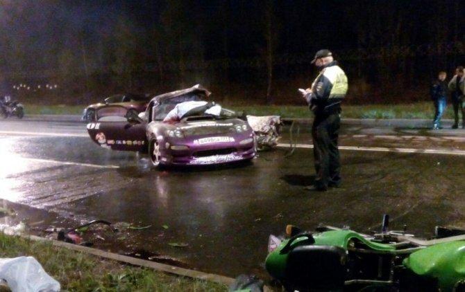 В Шушарах на гонках стритрейсеров погибли два человека (1).jpeg