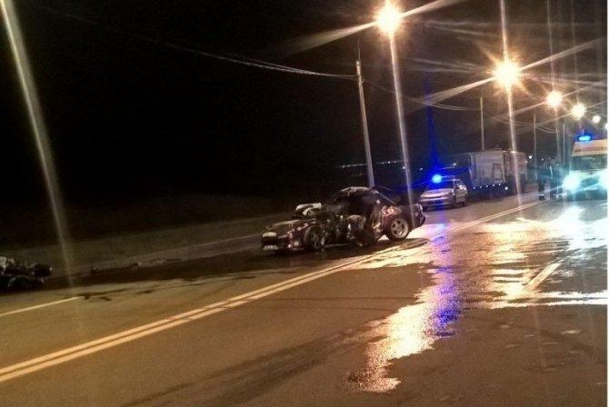 В Шушарах на гонках стритрейсеров погибли два человека (2).jpeg