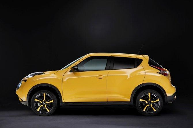 Nissan Juke (4).jpg