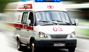 В ДТП в Юргинском районе погибли две женщины из ВАЗа